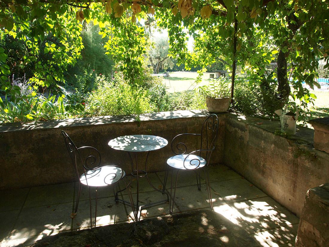 http://www.masgabriel.com/gite-luberon-provence/wp-content/uploads/2014/02/jardin4.jpg