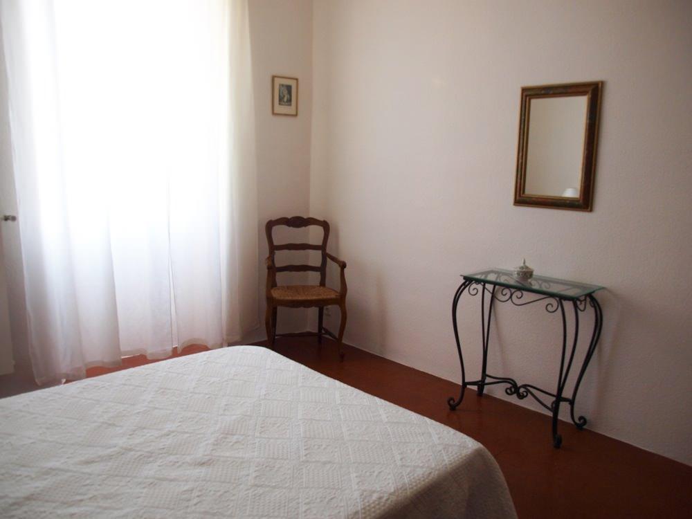 http://www.masgabriel.com/gite-luberon-provence/wp-content/uploads/2014/02/mas-gabriel-nouvelles-chambres-004_1000.jpg